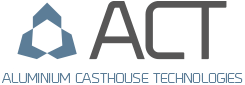 ACT Ltd Logo